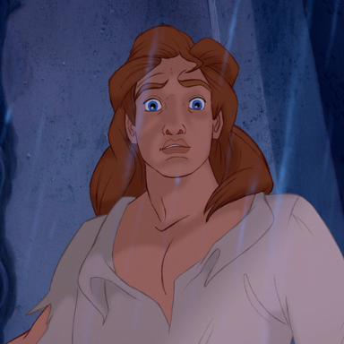 What Your Favorite Childhood Disney Movie Says About Who You Date As An Adult