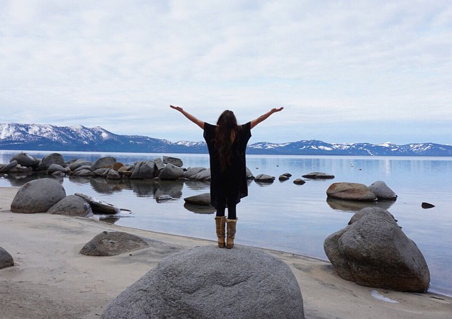 10 Things You Need To Know About Yourself Before You'll Have The Life You Want
