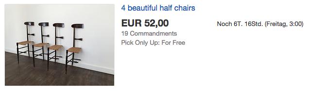 eBay / der.juli