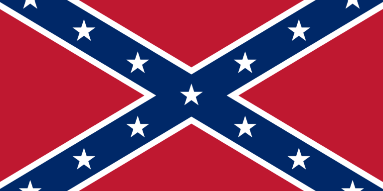 21 Facts About The Confederate Flag That Not Even Southerners Seem ToKnow