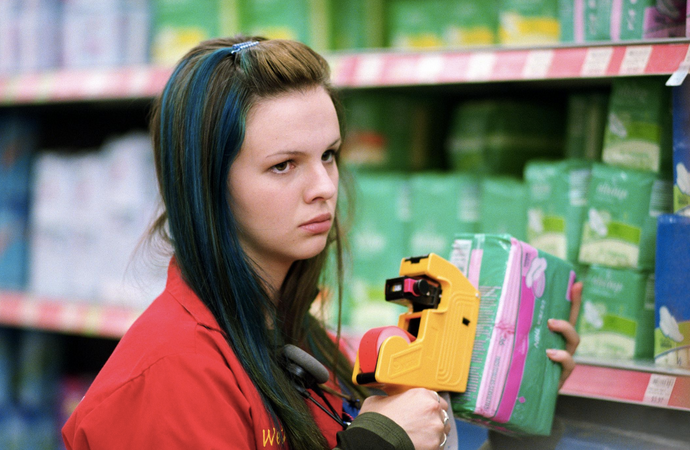 17 Hilarious Things Only People Who Have Worked In RetailUnderstand