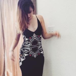 Fine, I'll Admit It: My Heart Flips When You Like Something I Post On Instagram