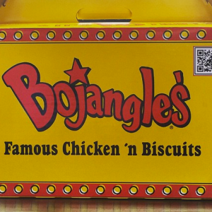 17 Photos That Explain Why Bojangles' Is Hands Down The Best Chicken Place On Earth