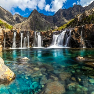 22 Spectacular Travel Photos That Will Make You Say, 'I Want To Go There NOW'