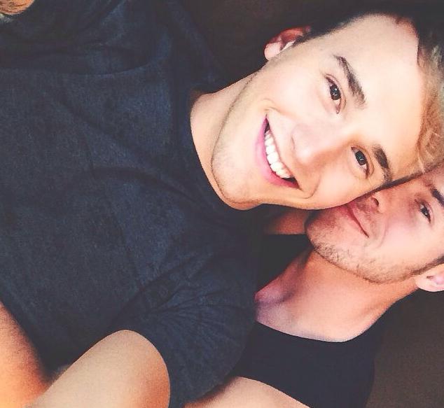 Gay_Love_Yay