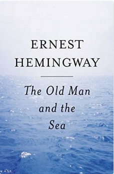 Amazon / The Old Man and the Sea