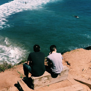 10 Totally Wrong Thoughts I Had When I Graduated From College