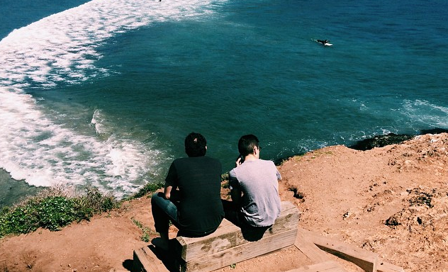 10 Totally Wrong Thoughts I Had When I Graduated FromCollege