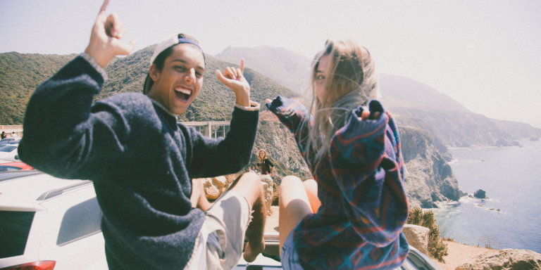 18 Things Only Love Skeptics (Who Finally Found A Great Relationship) Understand