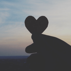 10 Reasons No One Should Be Friends With Their Ex