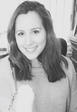 Daniela Chavez