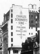 scribner's sign