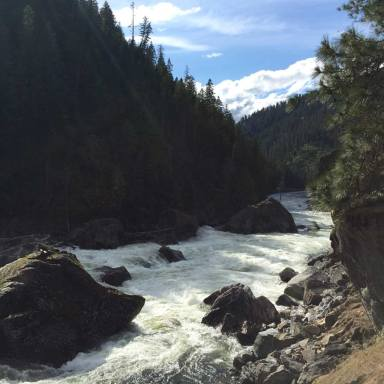 13 Reasons Why Idaho Is Better Than You Think