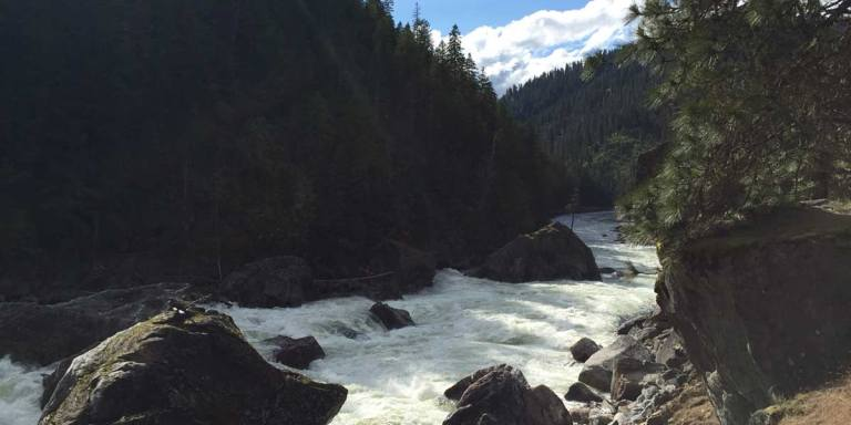 13 Reasons Why Idaho Is Better Than YouThink