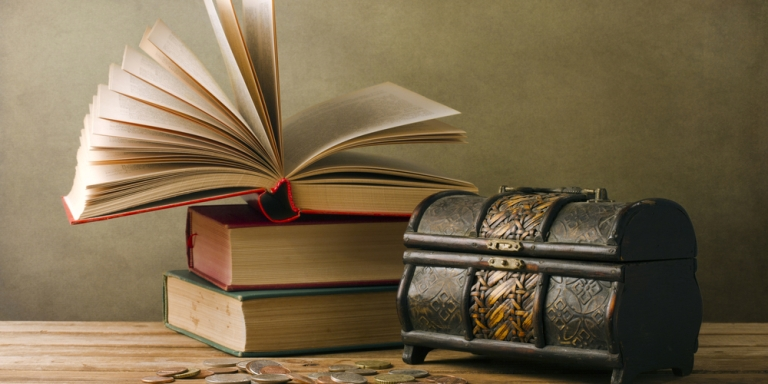 10 Highly Impactful Books You Should Definitely CheckOut