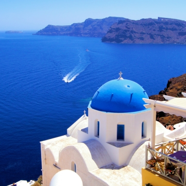 You Can Help Greece Today By Contributing $5 To This $1.6 Billion Euro Crowdfunding Campaign