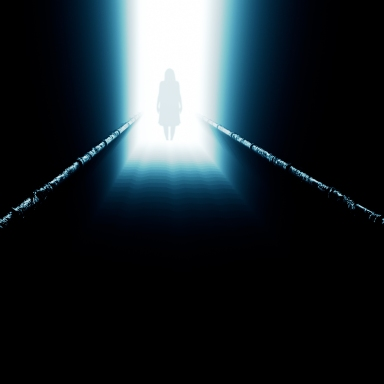The 10 Most Frightening Japanese Urban Legends