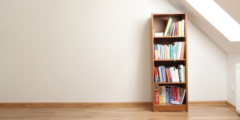 13 Things That Happen When You're Obsessed WithReading
