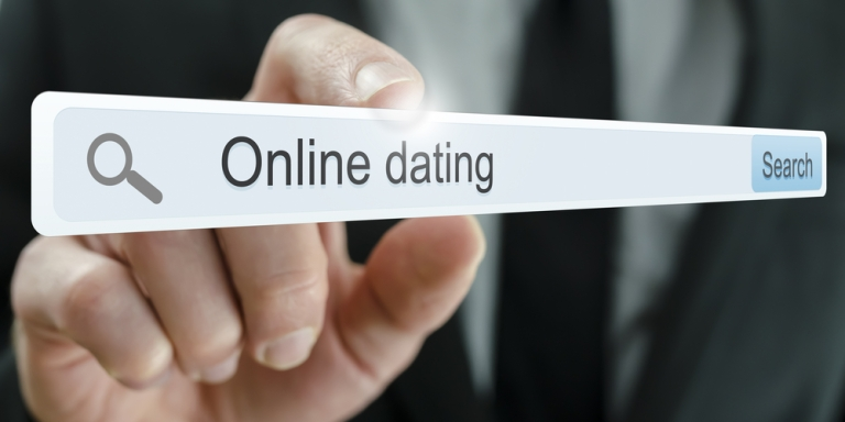 The 5 Stages Of Online Dating Everybody GoesThrough