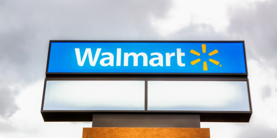 15 Horrified Former Walmart Employees Share What It Was Like To Work There