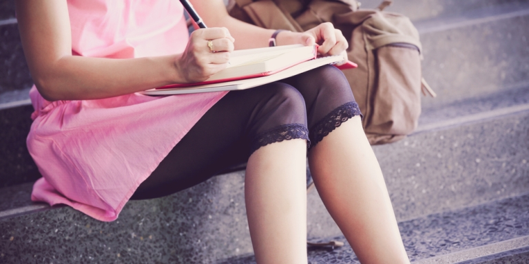 6 Important Pieces Of Advice To TransferStudents