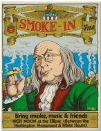 smoke-in