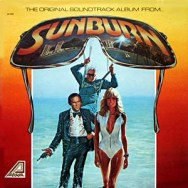 sunburn soundtrack