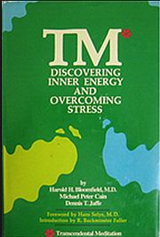 tm book