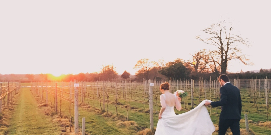 Here's What To Do When Everybody You Know Is Getting Married, ExceptYou