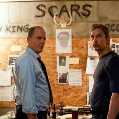 Here Are 17 Of the Best Quotes From Last Season's True Detective To Tide You Over Until The Season 2 Premiere