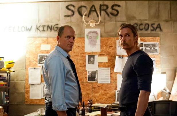 Here Are 17 Of the Best Quotes From Last Season's True Detective To Tide You Over Until The Season 2Premiere