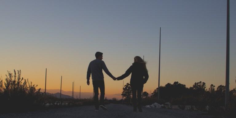 3 Unacceptable Reasons Why Women Settle InRelationships