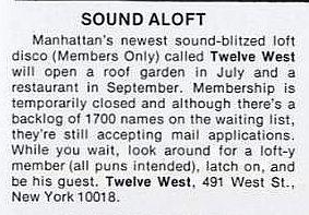 12west-ny-july1975-mandate