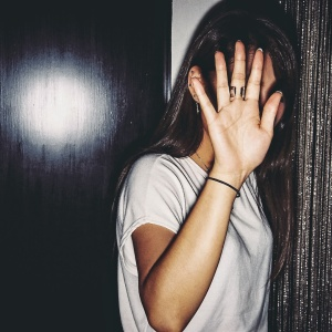8 Things You Need To Know Before Dating An Introvert