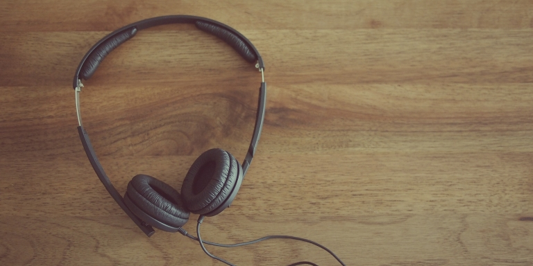 20 Spotify Playlists You Need For The Soundtrack Of Your ModernLife