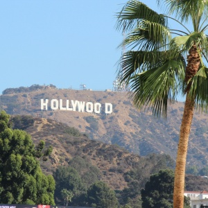 30 Signs You're From Los Angeles