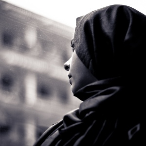 It's Possible To Be A Modern Muslim Woman And Date