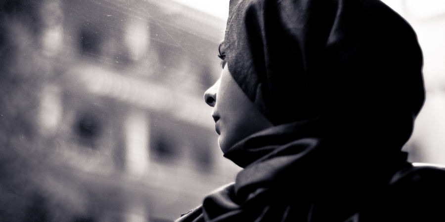 It's Possible To Be A Modern Muslim Woman AndDate