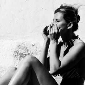 6 Things You Can't Believe Women Actually Do To Look Beautiful