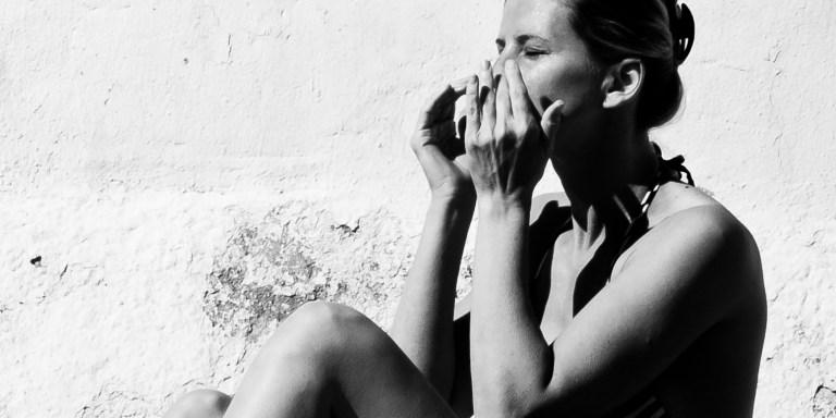6 Things You Can't Believe Women Actually Do To LookBeautiful
