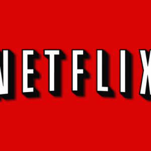 Brace Yourself: Netflix Price Increases Are On Their Way