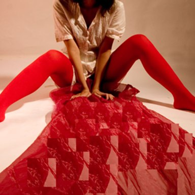 17 Of The Wackiest Myths & Taboos About Menstruation You've Ever Heard