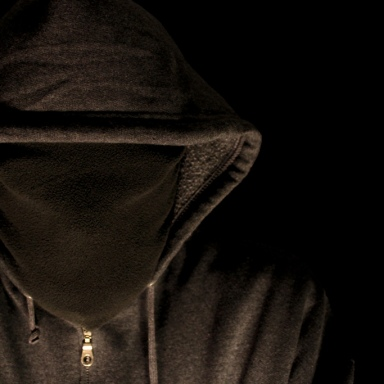 At First, We Welcomed The Mysterious Vigilante Named 'The Judge'