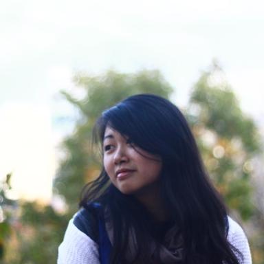 Sophie Feng
