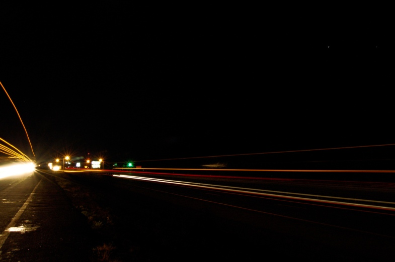 Flickr / Dean Souglass