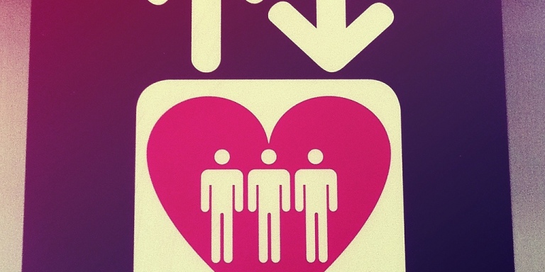 An Inside Look At Polyamorous Relationships That Will Definitely SurpriseYou