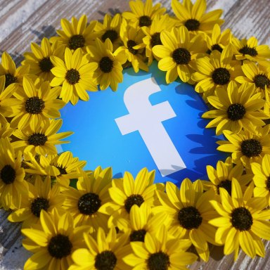 6 Steps To Becoming A Facebook Philosopher