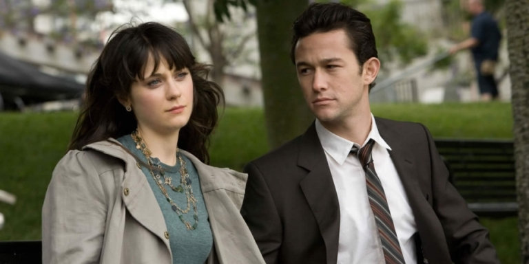 7 Movie Romances That Are ActuallyRelatable