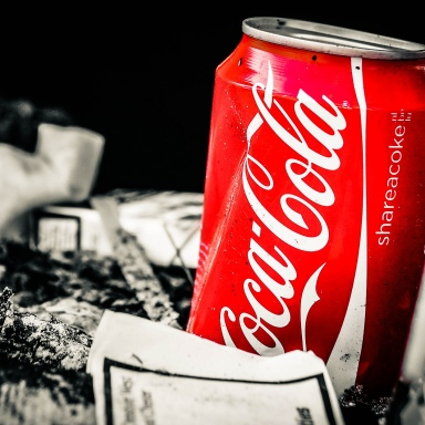 You Might Never Drink Coke Again After Reading This