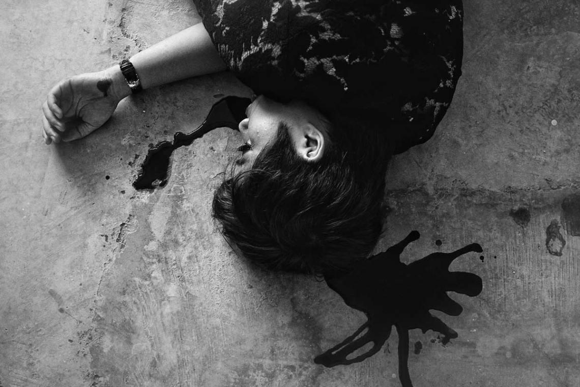 Flickr Aiena Zahira Daim